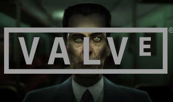 Let the Half-Life 3 and Portal 3 Theories Commence, Valve is Going to Start Shipping Games Again