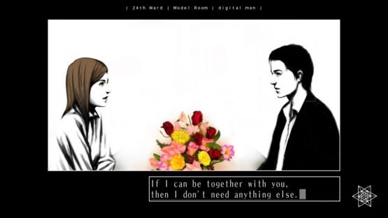 The 25th Ward The Silver Case Trophy Guide