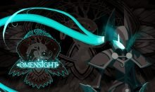 omensight ps4