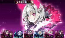 mary skelter 2 trailer