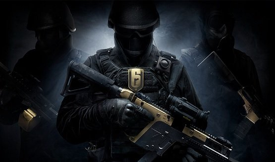 Rainbow Six Siege Enacts Bans For Hate Speech And Racism
