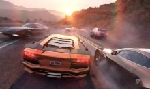 the crew 2 release date