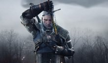 the witcher 3 sales
