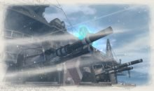 valkyria chronicles 4 trophies