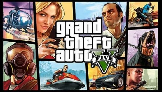gta v most profitable entertainment media