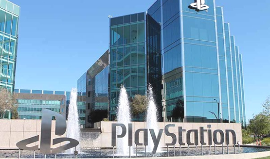 new sony development team playstation exclusive