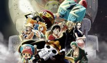 one piece grand cruise western release date feature