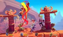 brawlout new trailer featured image