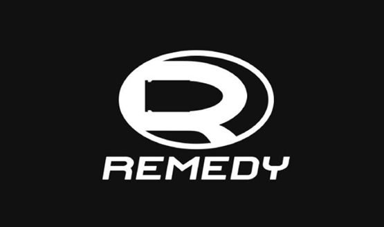 Remedy Will Finally Reveal Their New Game at E3 and It Will Include a PlayStation 4 Release