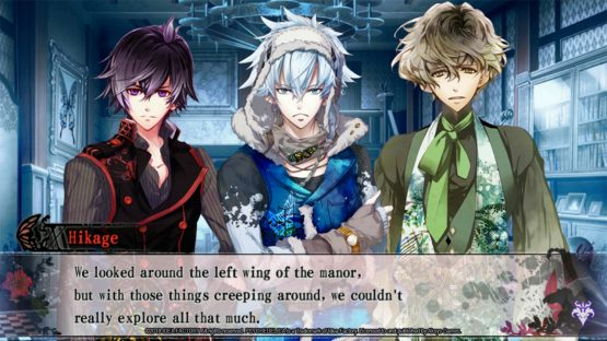 psychedelica of the black butterfly details