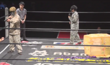 metal gear ddt