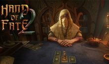 hand of fate 2 featured
