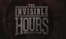 The Invisible Hours PS4 release date