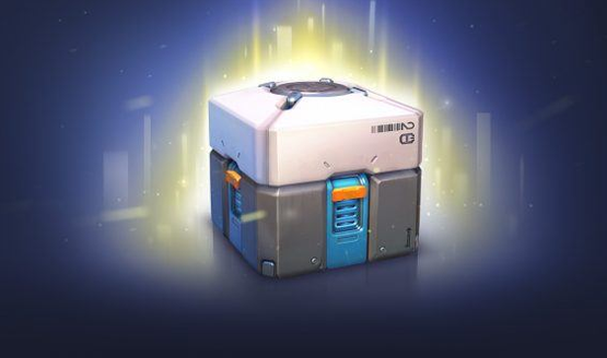 loot boxes illegal gambling belgium 1