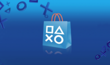 playstation game discounts
