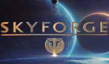 Skyforge Overgrowth Expansion