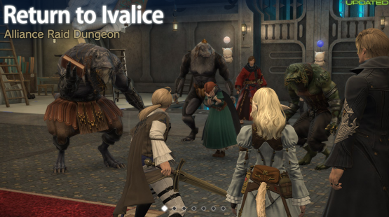 final fantasy xiv under the moonlight details 1