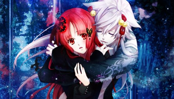 Psychedelica of the Black Butterfly endings guide