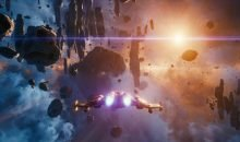 everspace trailer