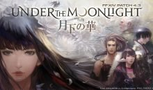 final fantasy xiv under the moonlight details