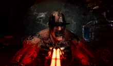 Killing floor incursion review 2