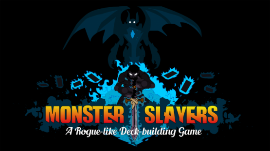 Monster Slayers PS4 release date