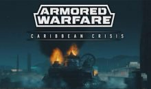 armored warfare expansion