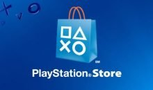 PlayStation-Store Sales