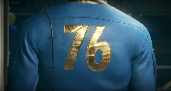 Fallout 76: our best and worst guesses about what it actually is