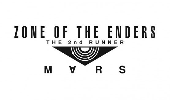 Zone of the Enders PS4 release date - The 2nd Runner MARS