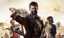 H1Z1 Sales Show the game is Becoming a Top Ps4 title