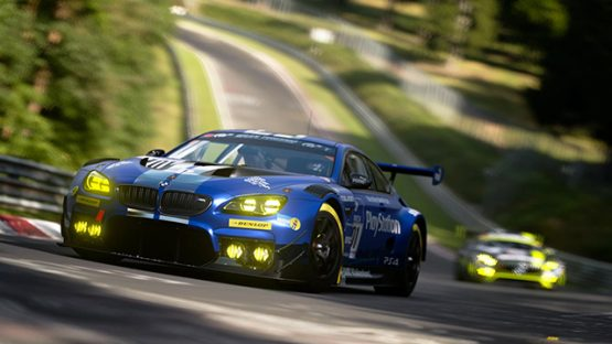 gran turismo sport update coming next week will add more vehicles. Black Bedroom Furniture Sets. Home Design Ideas