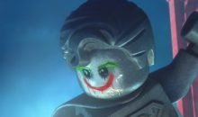 LEGO DC Super-Villains is coming