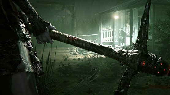 Outlast game sales were amazing to say the least