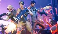 fortnite save the world patch v4.3