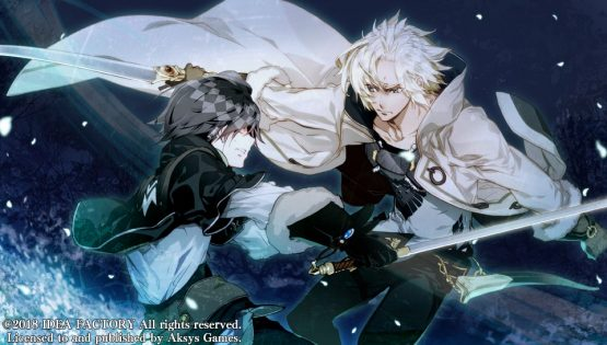 Psychedelica of the Ashen Hawk trophy guide