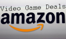 Amazon Video Game Deals
