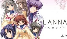 clannad ps4 release