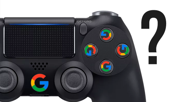 Report: Google Video Game Console and Streaming Service in