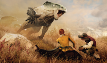 GreedFall preview