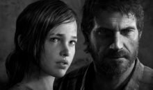 The Last of Us Sales