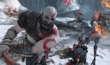 God of War sales