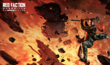 red faction guerrilla remastered release date