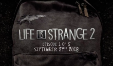 life is strange 2 release date