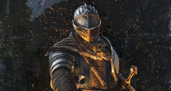 dark souls remastered sales