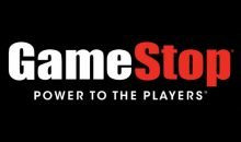 gamestop buyout