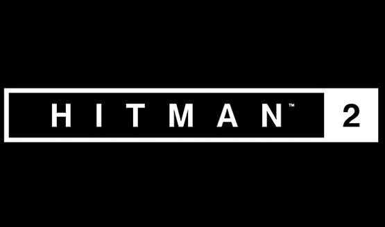 Leaked logo confirms Hitman 2
