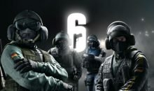 rainbow six siege 2.1 update