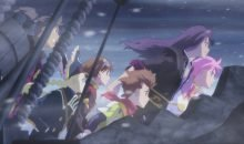 Tales of Vesperia Definite Edition