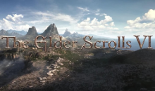 the elder scrolls 6 release date the elder scrolls VI release date